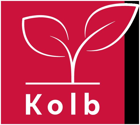 Kolb Logo